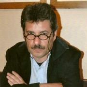 Jota A. Botelho