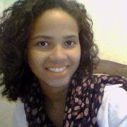 Angélica Barbosa da Silva