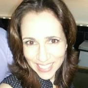 Adriana de Souza