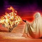 prophet Ramai