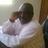 Gilbert Kojo Asem