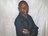Paul Mofya Kombe