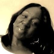 Sandra D Williams