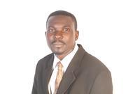 Silas David Mensah