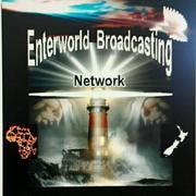 Enterworld Broadcasting Network