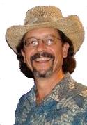 John Stinemire