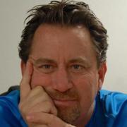 Kevin Woodhurst