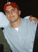 Jake Bodimer