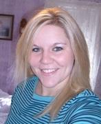 Vanessa Ebersole