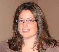 Kate Fessenden McAndrews