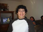 Jose M. A. Azenon P