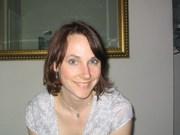 Sherry Beth Palmer