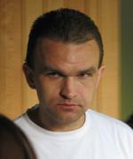 Vito Piotrowicz