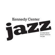 Kennedy Center Jazz