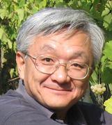 "Yasuhiro ""Fuji"" Fujioka"