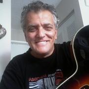 Jorge Barnet Losa