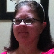 Lisa Beebe