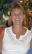 Debra Lowande