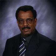 John R. Peters
