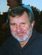 Bill Ware