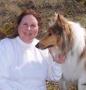 Kathy Hunt Gordon