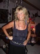 joanie Laine