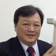Eng Joo Koh, RDT