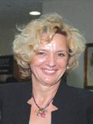 Dr. Dobrina Mollova