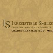 Shahin Safarian