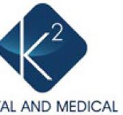 Kat K2