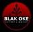 BLAKOKE ENTERTAINMENT