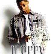 U-SITY
