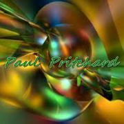 Dj Paul Pritchard
