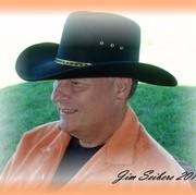 Jim Seibers