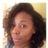 Ms. Rasha Patterson