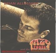 Brian Allossery