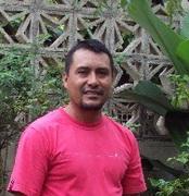 Anderson Piñan Rodríguez