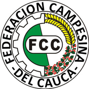 Federacion Campesina del Cauca