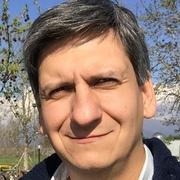 Norberto Gugliotta