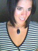 Julie Couvrette