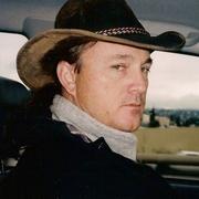 Robert Arnett Otey