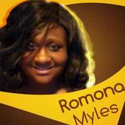 Romona Myles