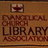 ECLA Church LIbrary Association