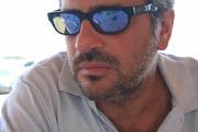 fabio sanfilippo