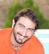 Fabrizio Niceta