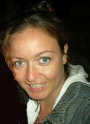 Lorena Musotto