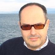 Nino Galante