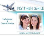 Fly Then Smile Dental Service