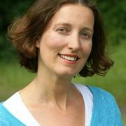 Stefanie Reitberger