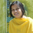Aditi Chakraborty Sadhu